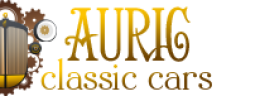 auric-classic-cars